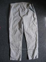 Модные штаны, юбка, майка и футболочка на лето или дома для беременной
