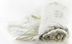 Одеяло турмалиновое. Размер 2х2, 3м.