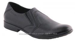 Класические туфли  выбор моделей скидки