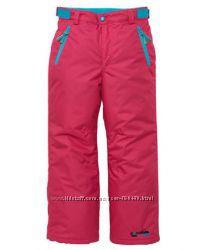 Лыжные брюки KIK Германия 170-176