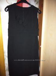 Новое платье, Леся Украинка, 48-50 размер