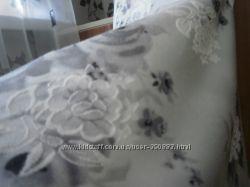 ткань
