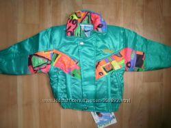 Продам комплект Everest р. 98 3года куртка и полукомбинезон