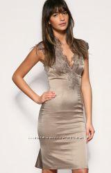Шикарное платье Karen Millen  р. 12 , наш 44-46