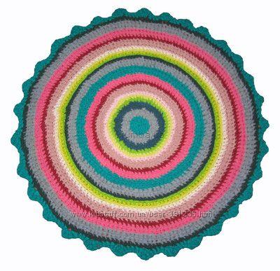 ART-коврики для медитации, для детской комнаты, прихожей, гостиной, ванной,