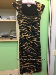 Шикарное платье  Karen Millen - оригинал