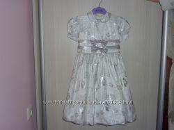Дитяче плаття Tannat