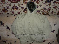 Куртки з Німеччини