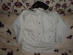 Куртка з Німеччини