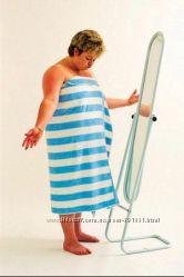 Похудение 1 килограмм - 1 день