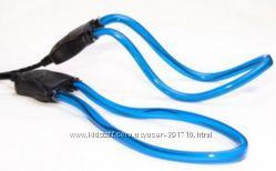 Электрическая сушилка для обуви ПВХ блистер