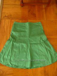 Продаю юбку на женщину 38 размера