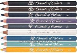 Карандаши от Cascade of Colours возможен опт.