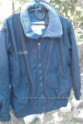 Куртка COLUMBIA оригинал на 7-8 лет