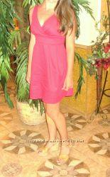 Платье Tally Weijl, идеальное состояние