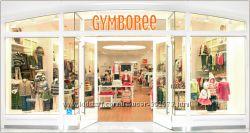 Gymboree и Сrazy8 по купонам