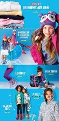 Childrensplace купонам, максимальные скидки -20 от ВСЕХ цен сайта