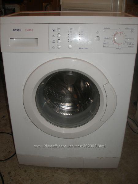Бу стиральные машины автомат