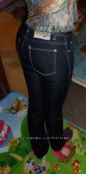 Продам Ice Iceberg  женские джинсы оригинал