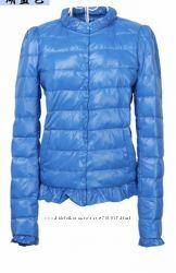 Женская куртка, Отличное качество 3-х Цветов