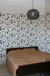 Сдам жилье в Бердянске