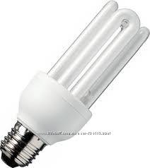 новые энергосберегающие лампочки