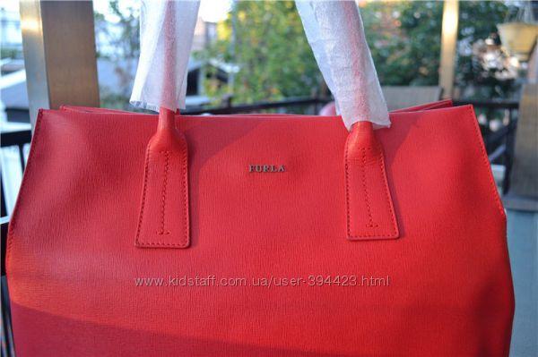 Купить Сумка Furla - лучшие цены, характеристики, описания