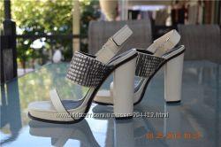 Босоножки Calvin Klein Collection shoes, оригинал