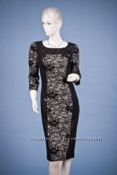 элегантные платья 40-42 евро размеры