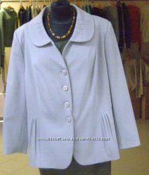 пиджаки для дам