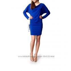 платья 4 цвета