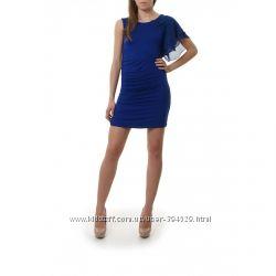 Теплые и летние платья универсальных размеров
