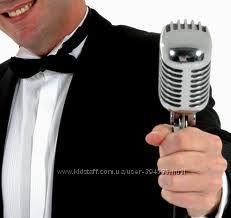 Эксклюзив Поздравления пародийными голосами стихи на заказ