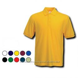футболки тенниски поло