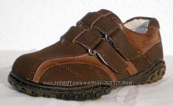 Туфли демисезонные Шалунишка