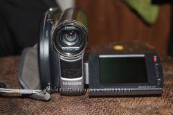 Камера - трасформер Недорого