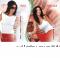 Женские футболки BABELL Польша Отличное качество Разные модельки