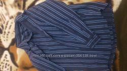 Фирменные рубашки10-12 лет