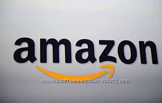 Amazon минус 5 процентов, прайм, 5 море, 8 авиа