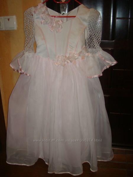 Купить Платье Б У
