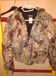куртка  RIDGE