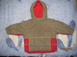Отличная курточка для мальчика - ДЕМИСЕЗОН