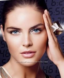 Проф косметика VIP брендов  проф консультация акции пробники