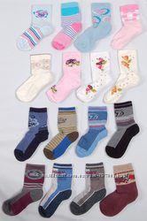 Носки для детей и взрослых GATTA, WOLA, REWON, KNITEX