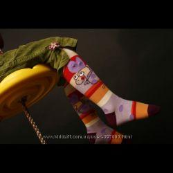 Колготки и носочки ТМ REWON