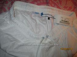 новые шорты SELA  размер L
