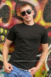 Мужские футболки, регланы, кальсоны и т. д. AndreStar
