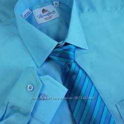 СП 29 мужских рубашек и галстуков ставка 15 грн. без минималки
