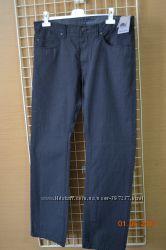 Фирменные штаны для стильного мужчины
