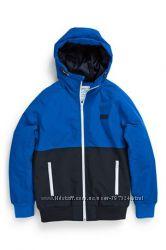 Демисезонная куртка NEXT на 104см 4 года
